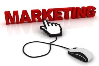 marketing_image_small