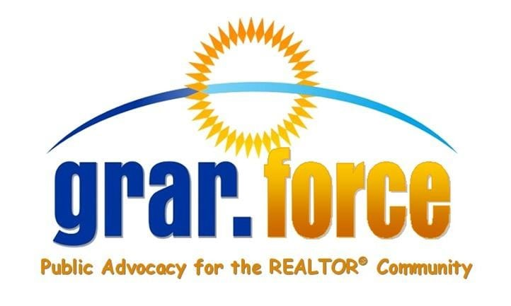grar_force_logo