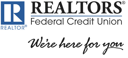 realtors_federal_credit_union_small_
